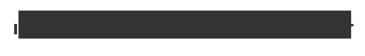 Independent Powur Consultant Logo